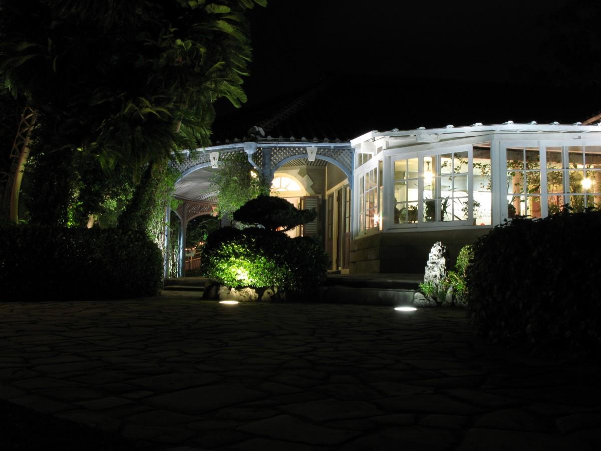 lumiere-jardin